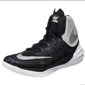 Nike Prime Hype DF II Men's Basketball Shoes
